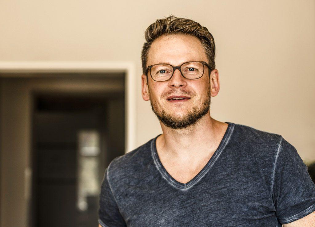 Gregor Otto